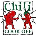 Fort Erie Fellow Craft Club - Annual Chili Cook-off